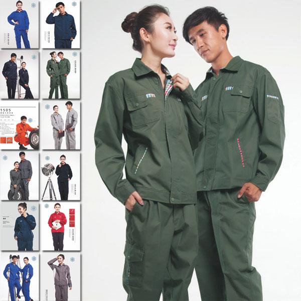 离我最近的服装厂附近的制衣厂款式图2